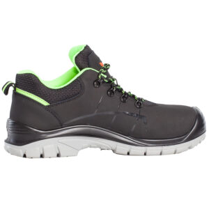 Darbo batai S1