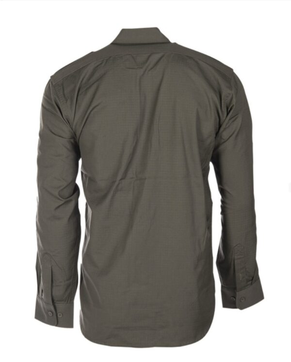 Taktiniai marškiniai