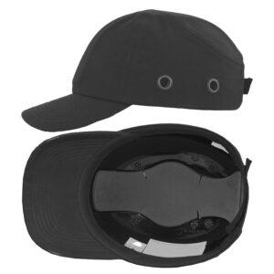 Kepurė-šalmas